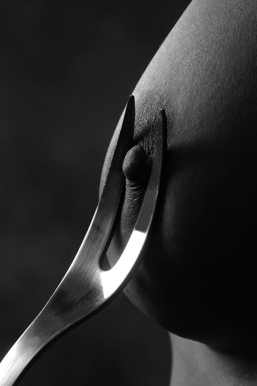 leipzig stripclub erotische massage bielefeld